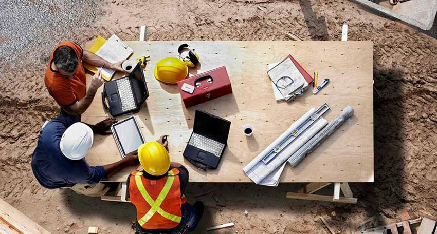 Ingegnere Civile: cosa fa e perché è fondamentale nel settore delle costruzioni